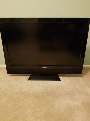 42 inch 1080p Polaroid TV for Sale in Las Vegas, NV