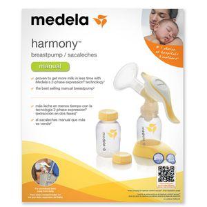Medela Harmony Breast Pump Medela Model:67186D for Sale in Flower Mound, TX