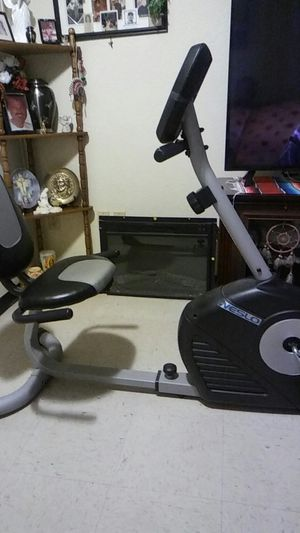 Exercise for Sale in Sacramento, CA