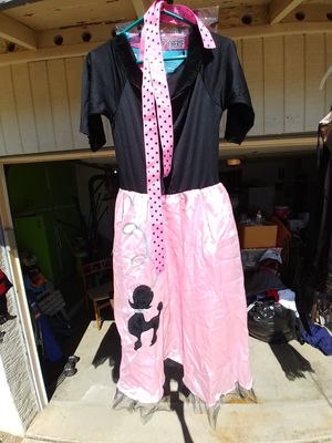 Halloween Costumes for Sale in Glendale, AZ
