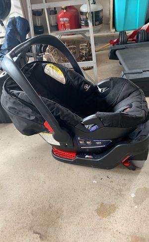 Britain car seat for Sale in Anacortes, WA