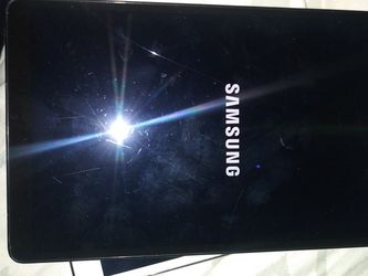 Samsung Tablet for Sale in Amarillo,  TX