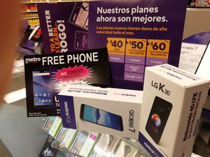 Free phone for Sale in Buffalo, NY