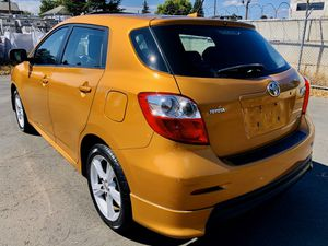 2009 Toyota Matrix for Sale in Kent, WA