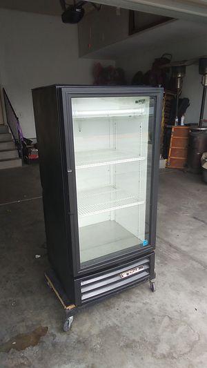 Indoor/Outdoor Cooler. (Flower shops?) for Sale in West Valley City, UT