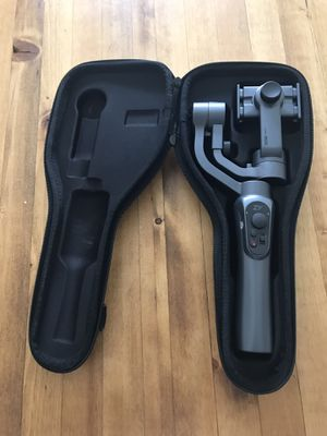 Cam stabilizer for Sale in San Diego, CA