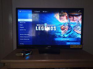 Flat screen TV for Sale in Dothan, AL