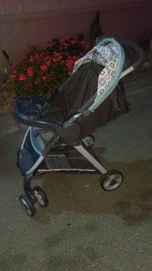 Graco Baby Stroller for Sale in San Jose, CA