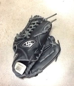 "Louisville Slugger Omaha Series 11.75"" Baseball Glove for Sale in Phoenix, AZ"