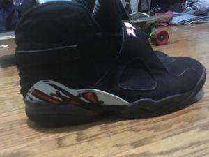 "Jordan 8s retro ""play offs"" for Sale in Nashville, TN"