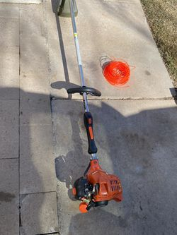 Echo Weedeater for Sale in Aurora,  CO