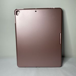 iPad Air KEYBOARD CASE for Sale in Los Angeles, CA