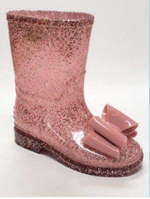 Girls Rain boots for Sale in Anaheim, CA