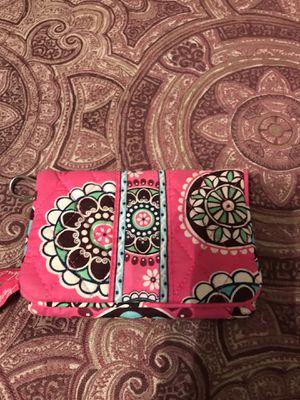 Vera Bradley wallet for Sale in Crofton, MD