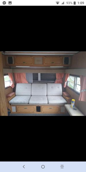 Camper for Sale in Columbus, OH