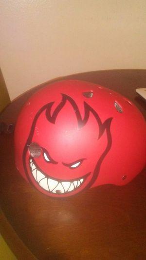 Helmet for Sale in Long Beach, CA