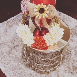 Flower wreath for Sale in Garland, TX