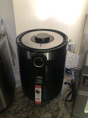 Air Fryer u Choose combo 2 for $50 Normally $70 for two for Sale in El Monte, CA