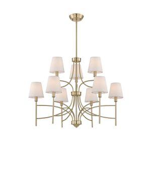 Chandelier for Sale in Beaverton, OR