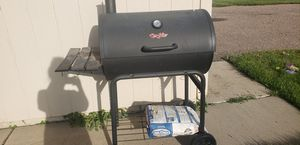 Charcoal Grill for Sale in Colorado Springs, CO