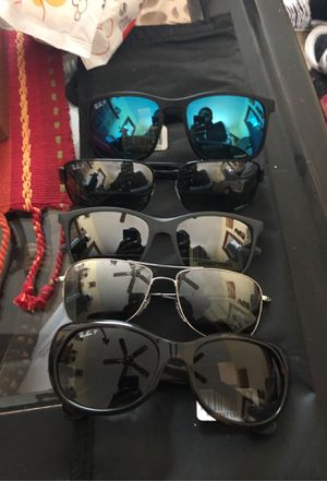 Fresh new ray bans for Sale in Washington, DC