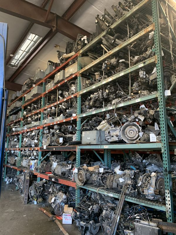Used engines all model all make low price special
