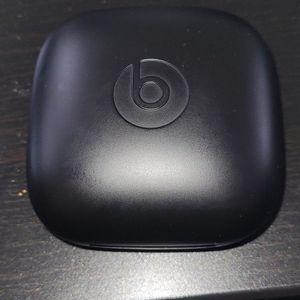 Powerbeats Pro (Need Gone) for Sale in Phoenix, AZ