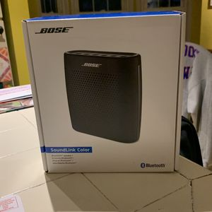 Bose Wireless Speakers for Sale in Silver Spring, MD
