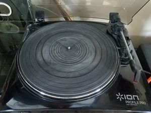 Record Player for Sale in Lebanon, PA