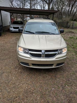 2010 Dodge journey for Sale in Nashville, TN