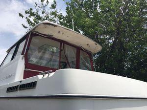 BOAT 29 Ft BAYLINER for Sale in Nashville, TN