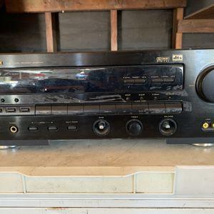 Marantz SR-880 MKII AV Receiver for Sale in San Diego, CA