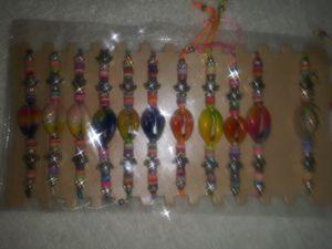 Shell bracelets for Sale in Dallas, TX