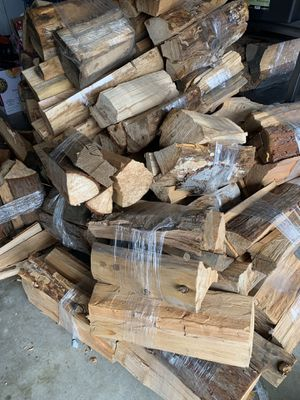 🪓🔥Firewood for Sale🔥 for Sale in Clovis, CA