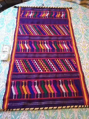 Embroidery Art in Bright Colors!! for Sale in Auburn, WA