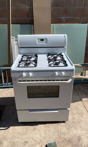 Microwave and Oven for Sale in Anaheim, CA