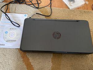 HP offerup 200 mobil printer for Sale in Las Vegas, NV