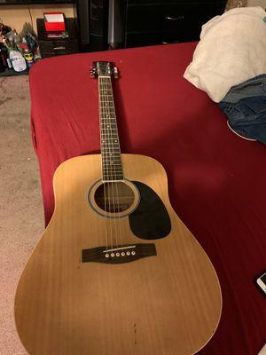 Maestro guitar for Sale in San Jose, CA