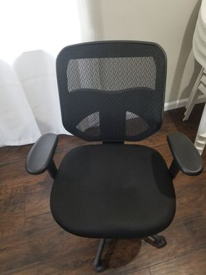 OFFICE CHAIRS for Sale in Owings Mills, MD