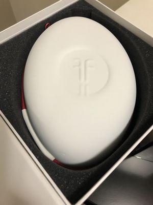 Flips Audio HD Speaker Headphones - listening to offers for Sale in Fresno, CA