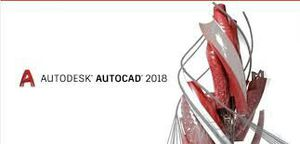Selling my autocad 2018 for Sale in San Antonio, TX