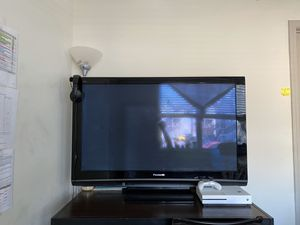 PANASONIC TV for Sale in San Marcos, TX