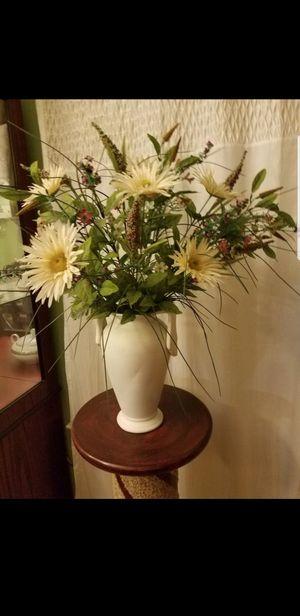 Flower arrangement for Sale in Virginia Beach, VA