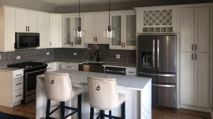 Kitchen Cabinets Sale !!! for Sale in Chicago, IL