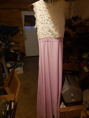Ladies dress for Sale in Prineville, OR
