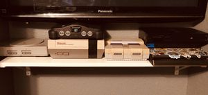 Game consoles for Sale in Lake Wales, FL