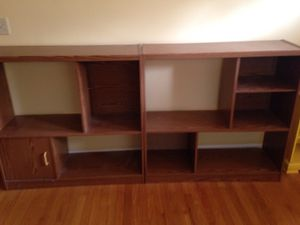 storage shelves for Sale in Syracuse, NY
