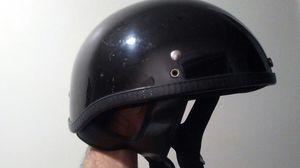 Motorcycle. Helmet for Sale in Chino, CA
