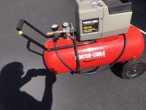Compressor for Sale in Camano Island, WA