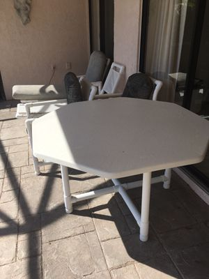 Patio Furniture for Sale in Oldsmar, FL